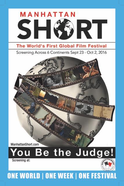 Você É o Juiz
