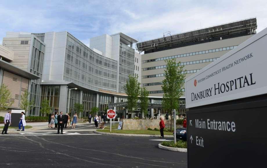 100º Procedimento de Substituição Percutânea da Válvula Aórtica (TAVR) Realizado no Hospital de Danbury