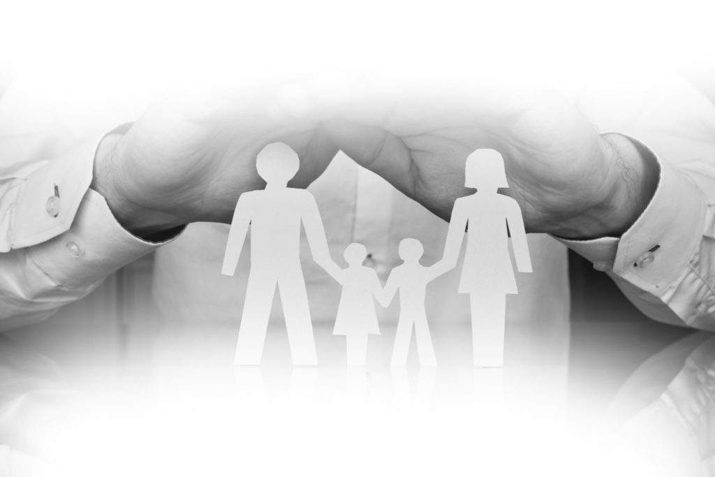 Taxas de Seguro de Saúde em CT Subirão Significativamente em 2017