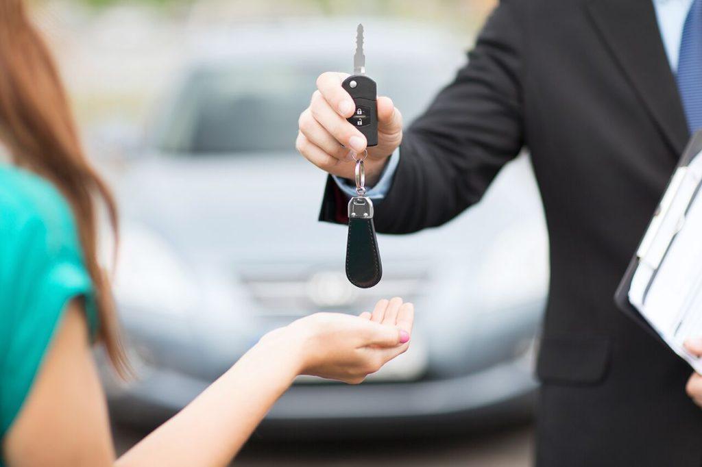 Surpresas na Conta ao Alugar um Carro