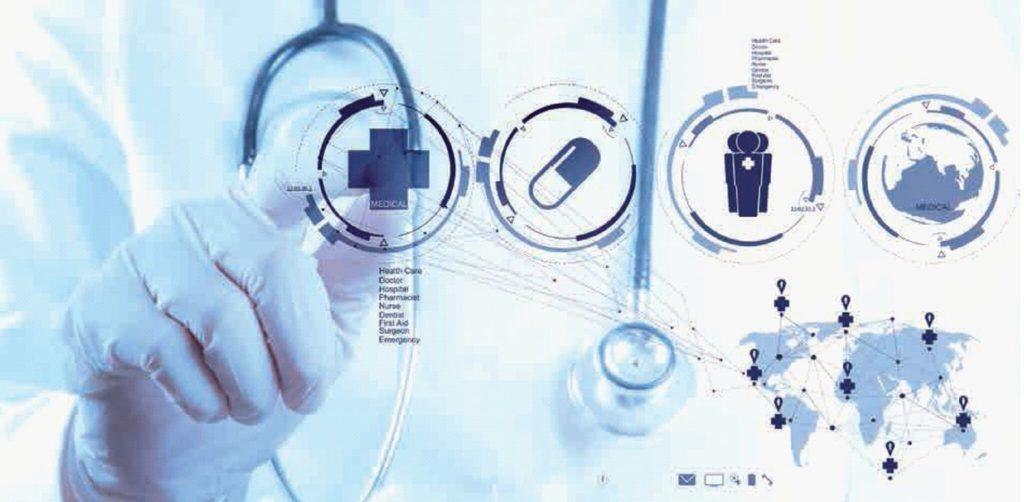 Está Aberta a Temporada de Inscrição: 5 Dicas para Selecionar os Planos de Saúde Corretos
