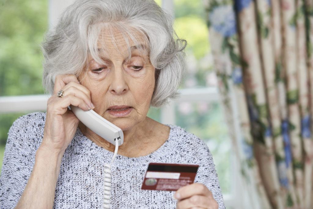 Dicas para Identificar os Sinais de Golpes pelo Telefone