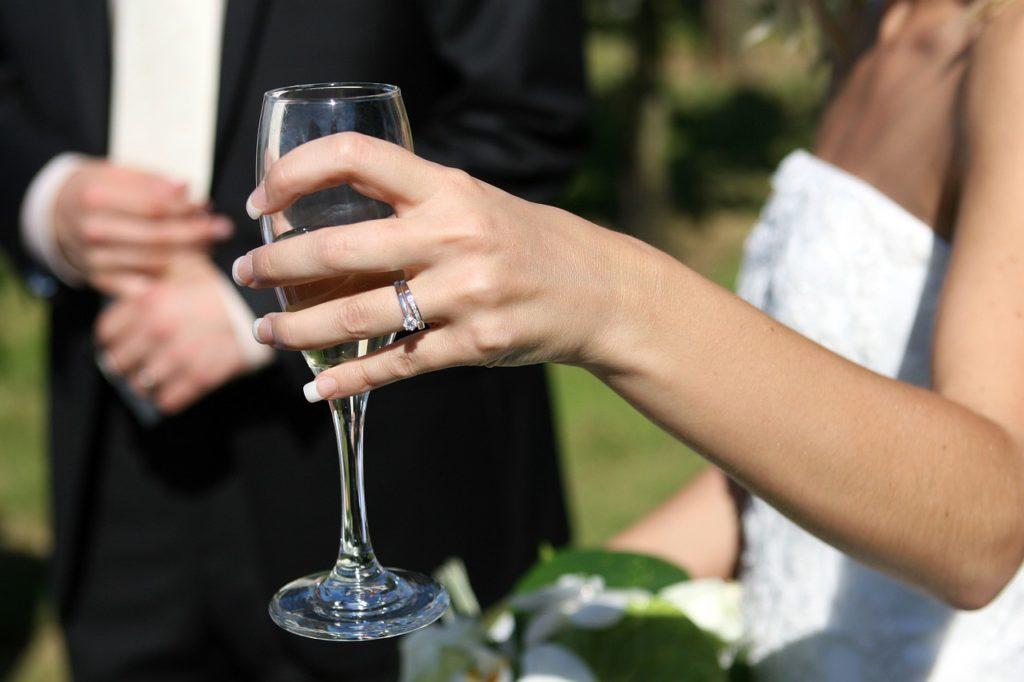 Exposição de Noivas Wedding Steps