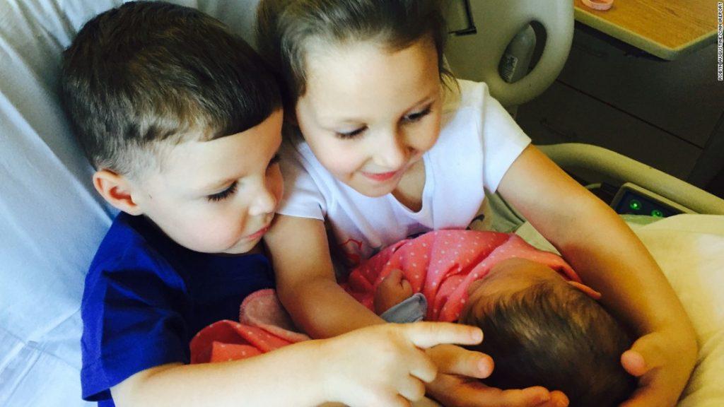 Lições Aprendidas: Através de Brincadeiras Infantis