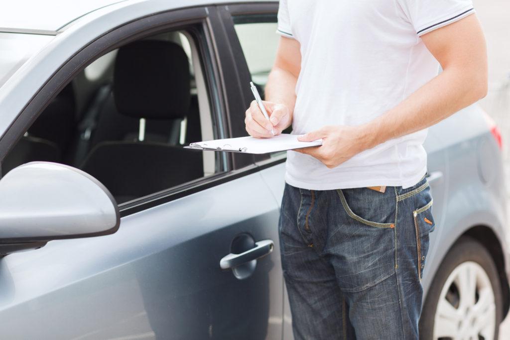 ESTEJA CIENTE: Surpresas na Conta ao Alugar um Carro