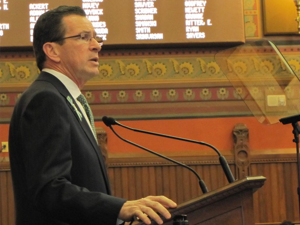 Orçamento Estadual: Ninguém Quer Parte da Conta da Pensão dos Professores de CT