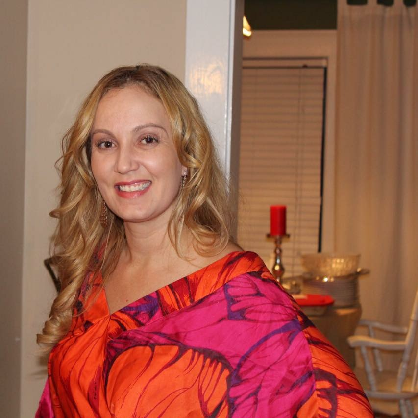 Conheça a História de Sucesso da Esteticista Daniella Assis