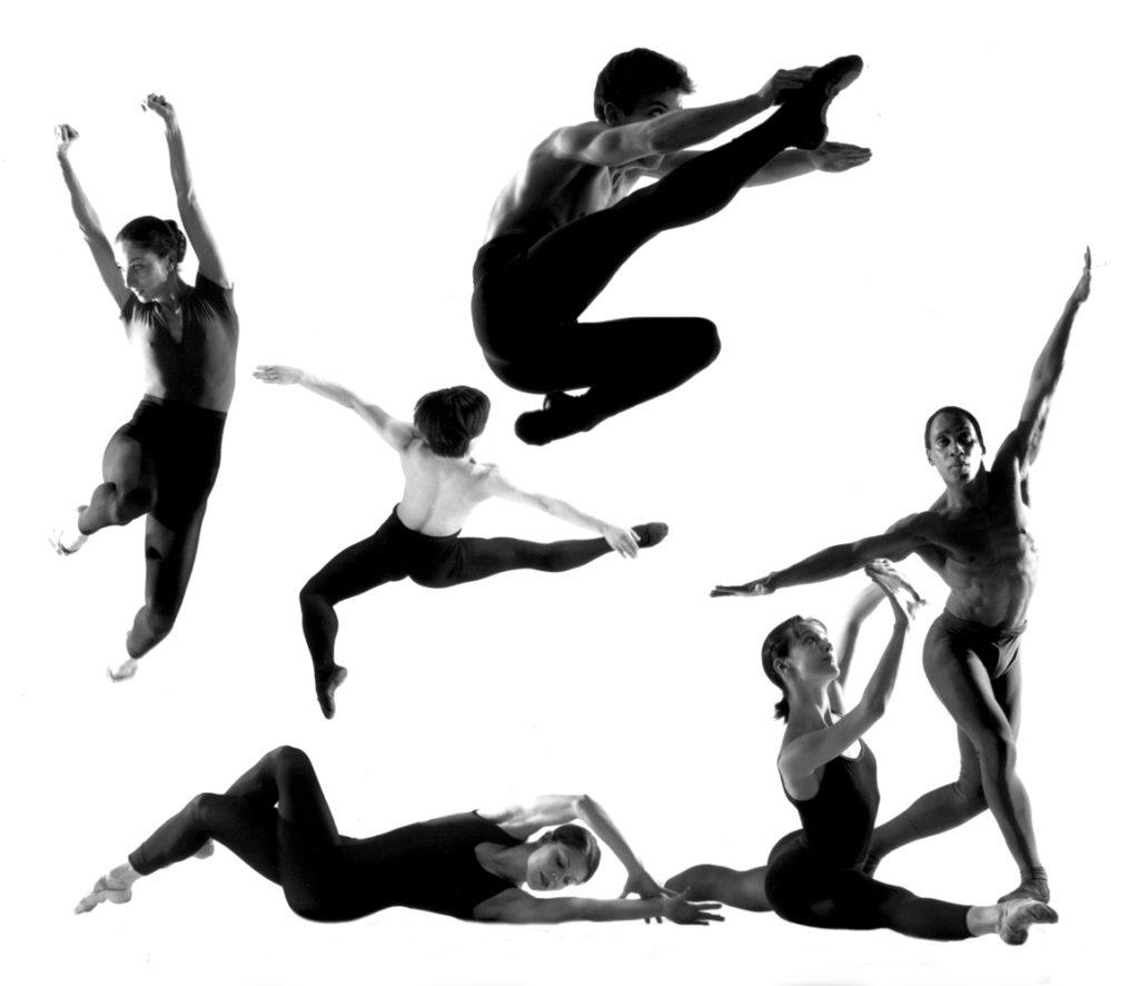 Ballet de Connecticut Realizará sua Apresentação Anual de Dança Beneficente em Danbury