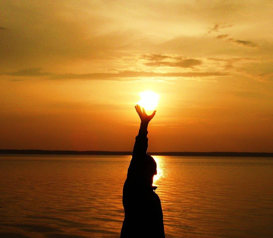 5 Passos para Ajudá-lo a Melhorar sua Autoestima