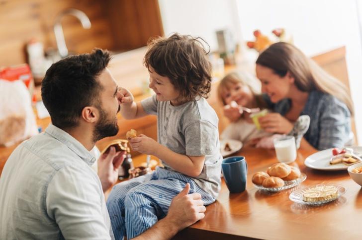 Café-da-Manhã: A Refeição Mais Importante do Dia