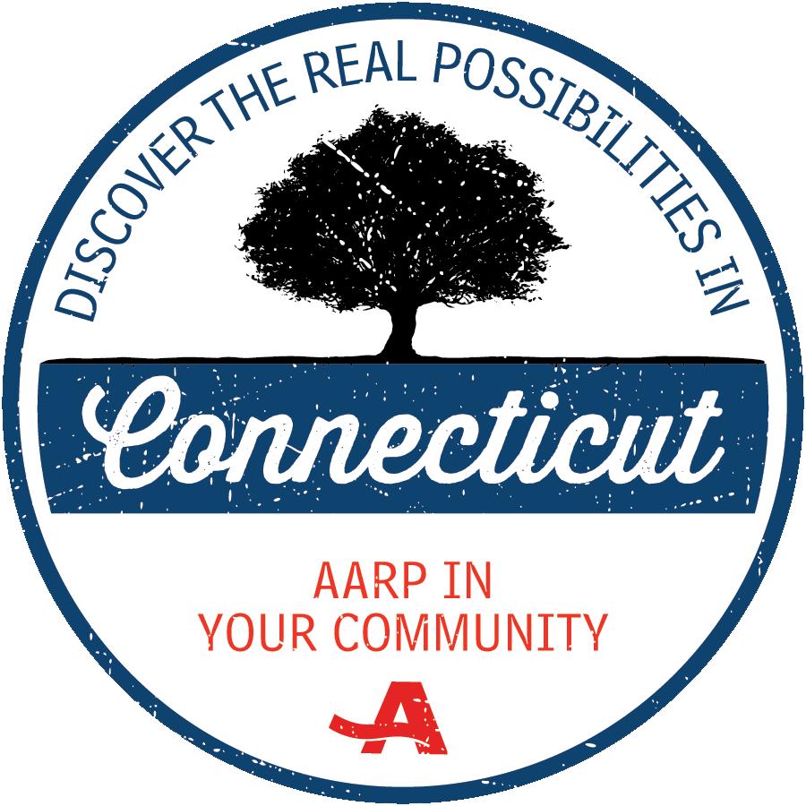 Sessão Legislativa de 2017: Preocupações Orçamentárias Continuam, Mas Vitórias Importantes Ocorreram para os Residentes de Connecticut