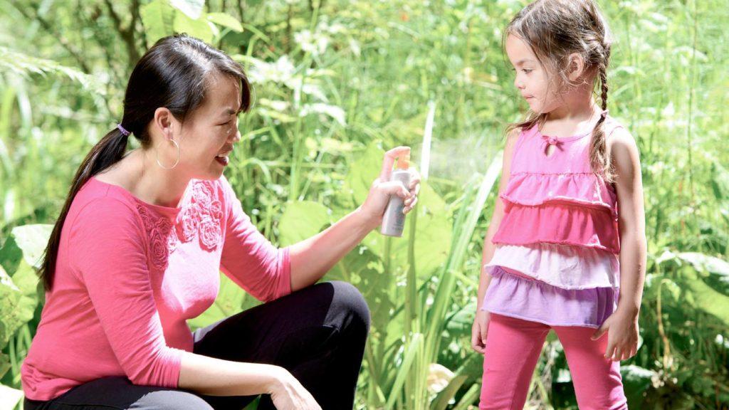 Cuidado com os Carrapatos: Protegendo-nos de Doenças