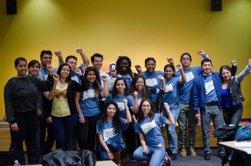 Novo Programa de Verão Gratuito para Estudantes Imigrantes Começará em Danbury