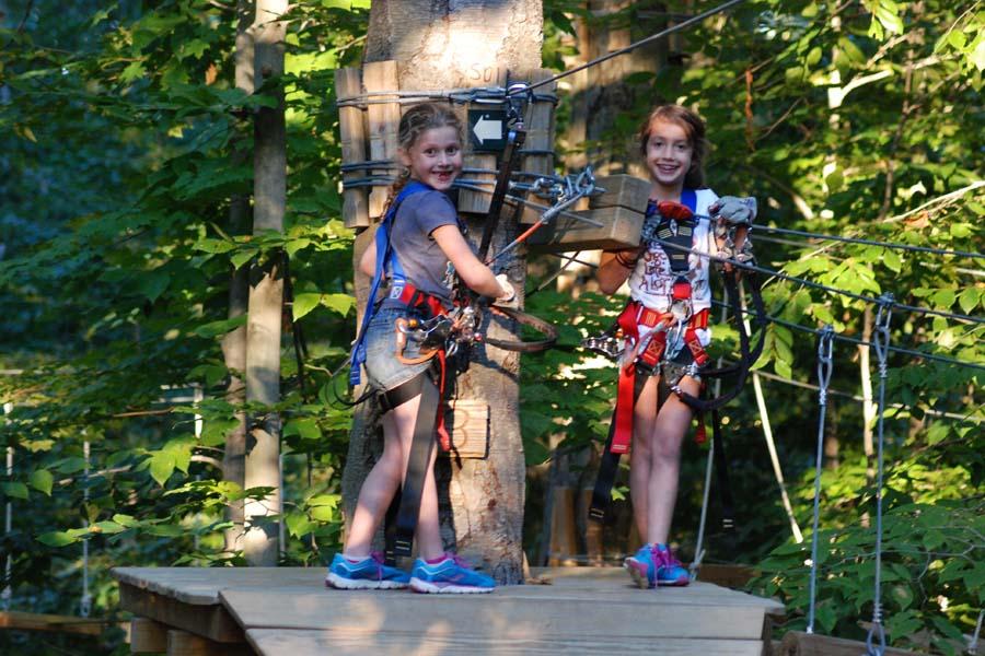 O último 'Viva' do Verão! 6 Melhores Opções de Diversão Para Toda a Família em CT