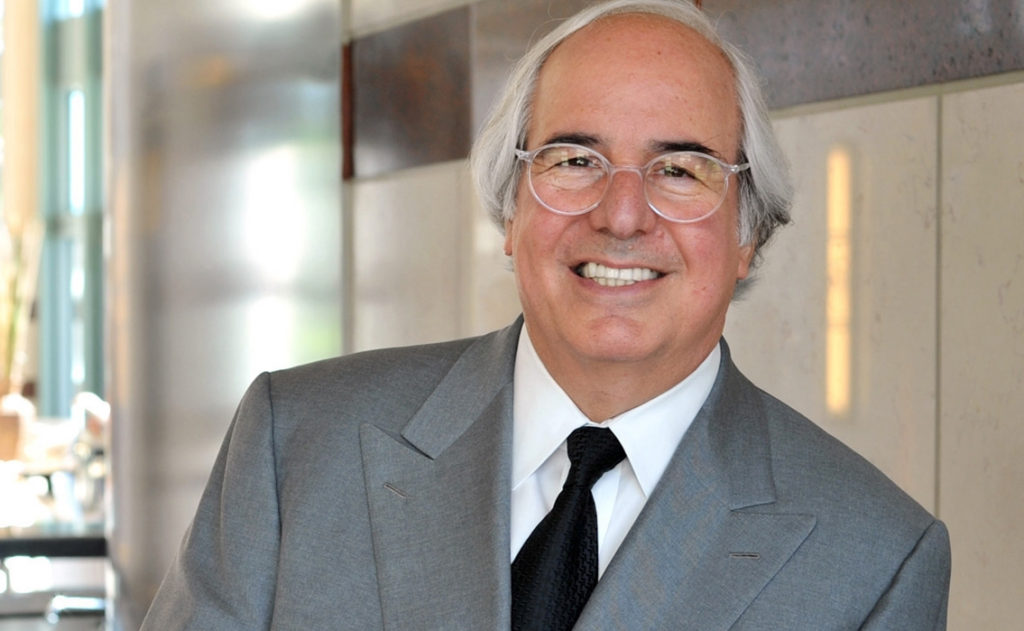 Frank Abagnale em Connecticut: Pegue-o se For Capaz!