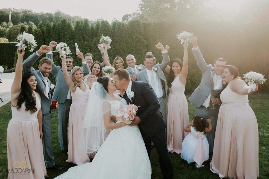 O Casamento, dos Primórdios a Atualidade