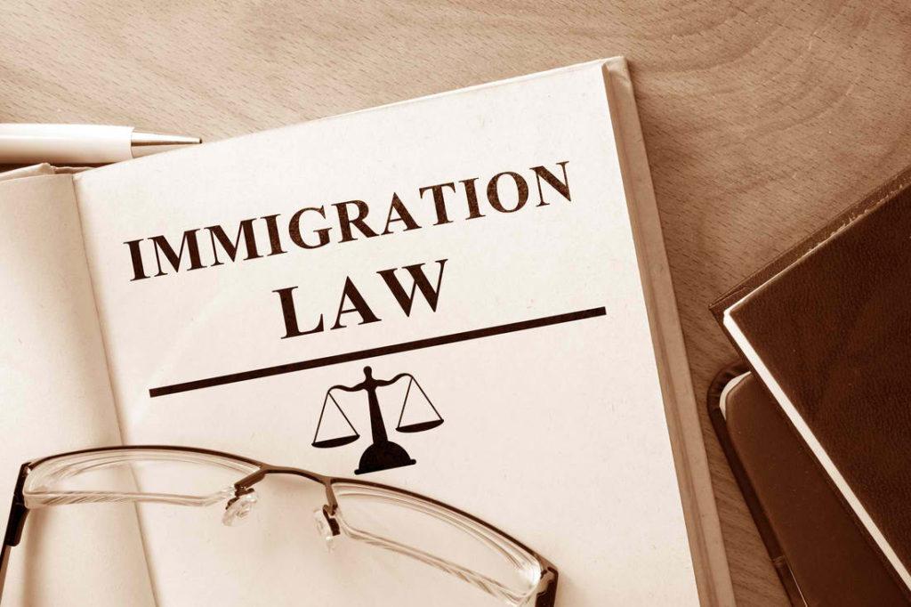 Prazos para o Sistema Imigratório