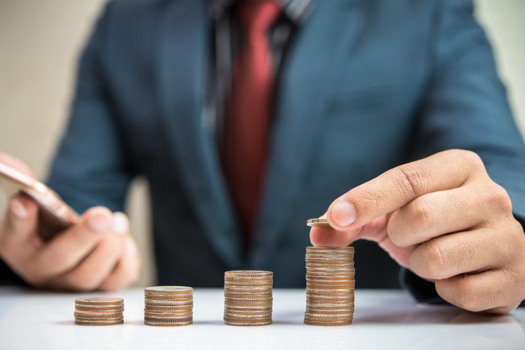 O Que Você Pode Fazer com os Cobradores de Dívidas?