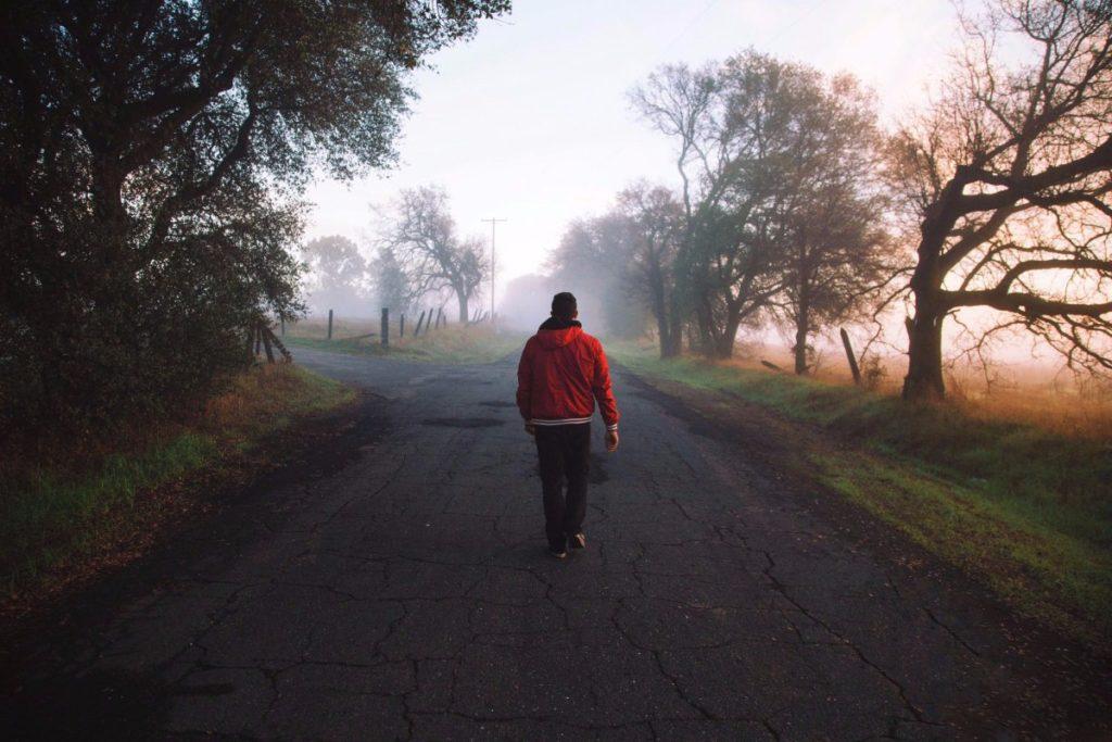 Como Agem os Guias Espirituais e o que Esperar dos Anjos de Guarda
