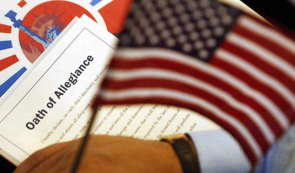 Esteja Ciente ao Solicitar a Cidadania