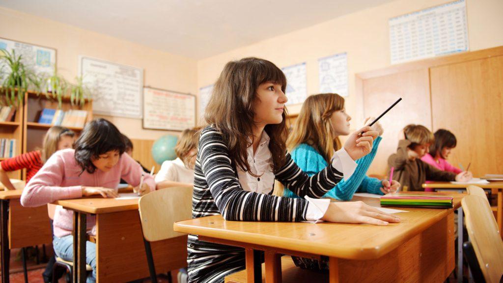 Funcionários Superiores da Educação Estadual Dizem que Não Há Mais de Onde Cortar