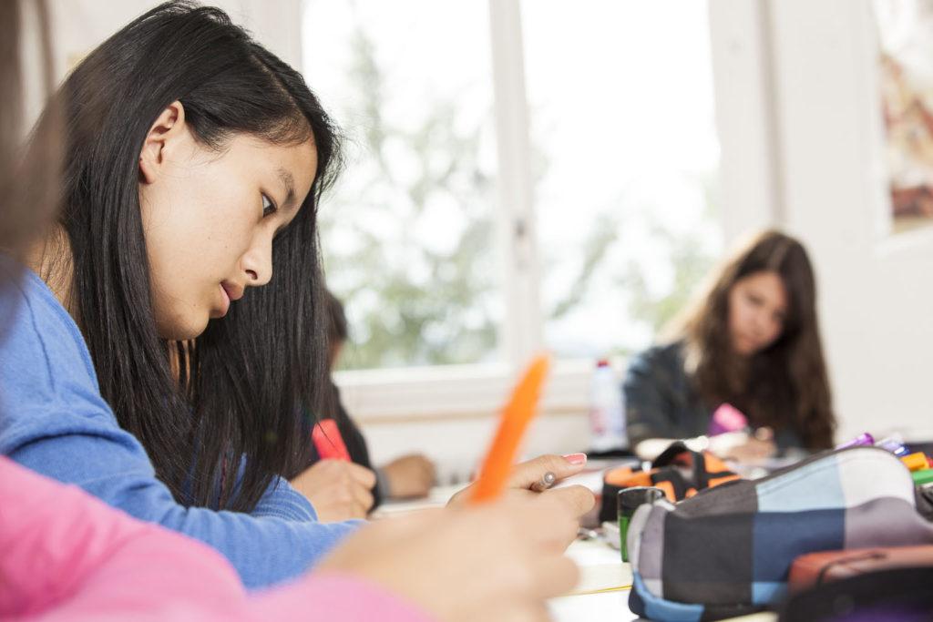 Apoie as Escolas Públicas de Danbury na Educação de Nossos Filhos