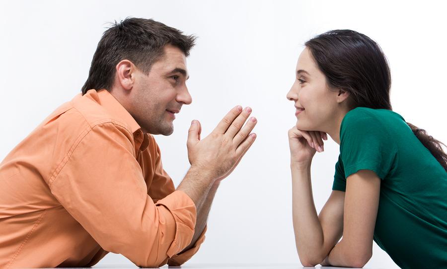 Uma Ótima Comunicação É a Chave para a Conexão Humana