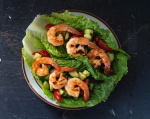 BBQ-Shrimp-Boats-1144953-menor