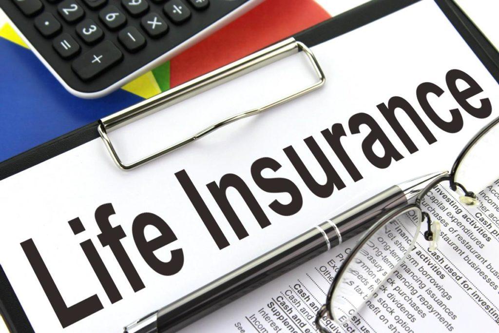 5 Mitos Sobre Seguro de Vida Desmistificados