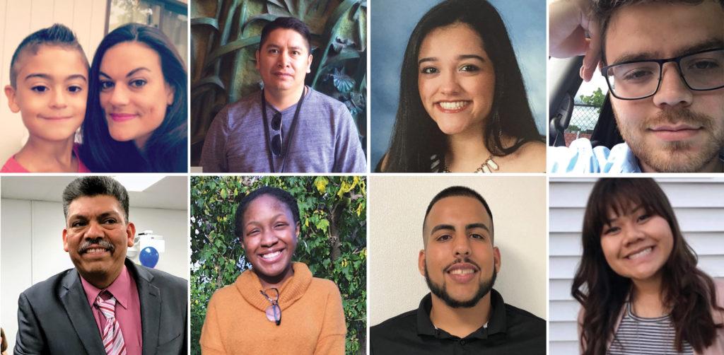 Anunciados os Finalistas do Prêmio Sonho Americano de 2018