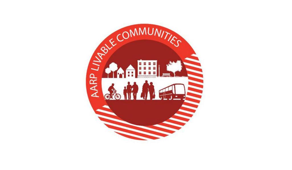 AARP Connecticut Lança Programa de Subsídios às Comunidades Habitáveis para Financiar Projetos Locais