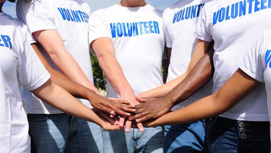 A ARC Está Recrutando Voluntários para Trabalhar como Mentores para as Crianças no Programa de Danbury