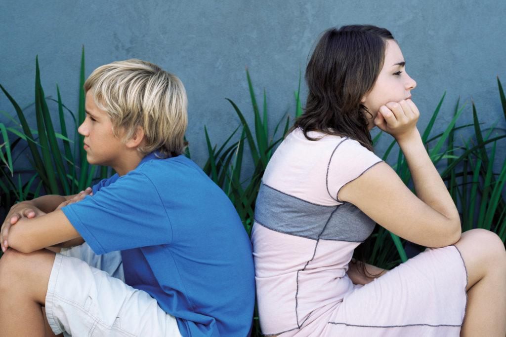 Como Resolver Conflitos em 6 Passos Fáceis