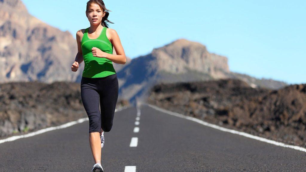Correr Corretamente para Evitar Lesões Comuns