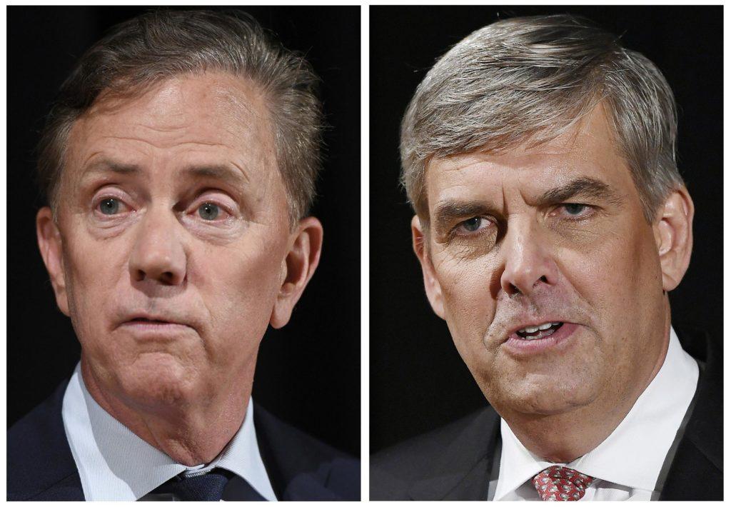 Conheça os Candidatos de 2018 para Governador e Seus Planos de Reforma Tributária