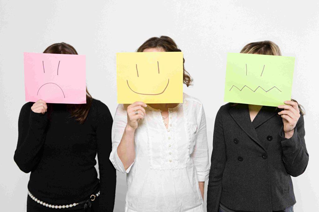 Aprendendo com a Comunicação que Temos com Nós Mesmos – um Dia de Cada Vez