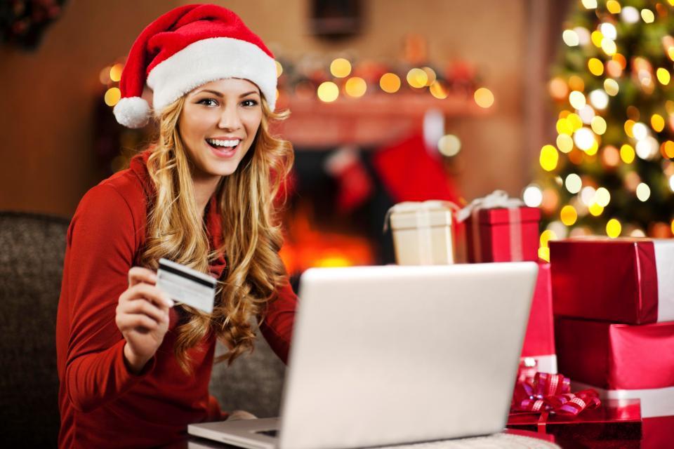 Natal: o Caminho Entre a Tradição e o Consumo