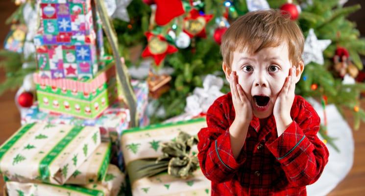 Combatendo o Estresse e a Ansiedade Durante as Festas de Fim de Ano