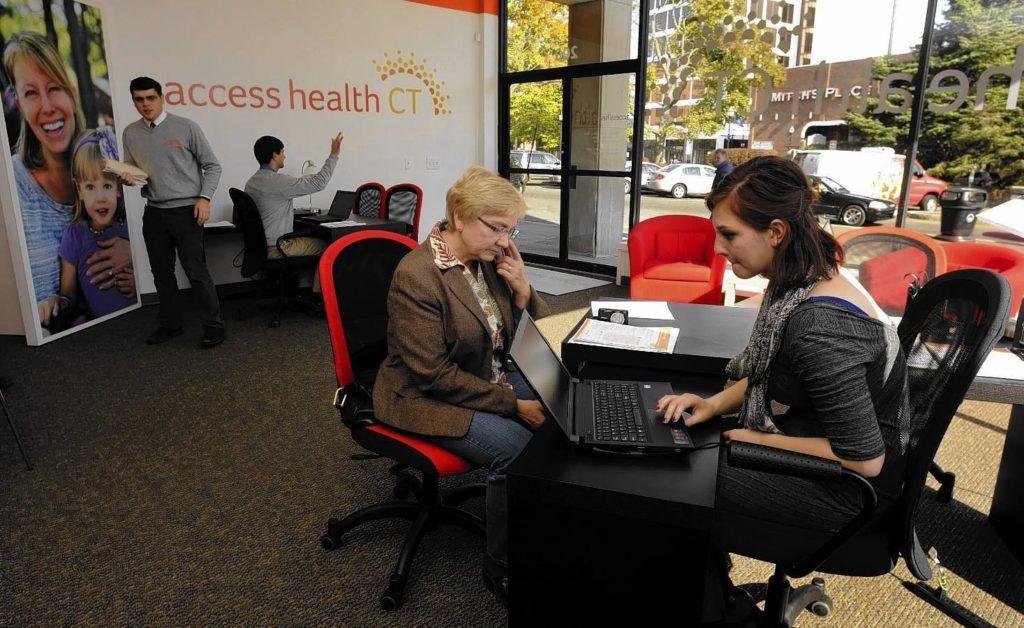 Access Health CT Estende o Período de Inscrição do Plano de Saúde 2019