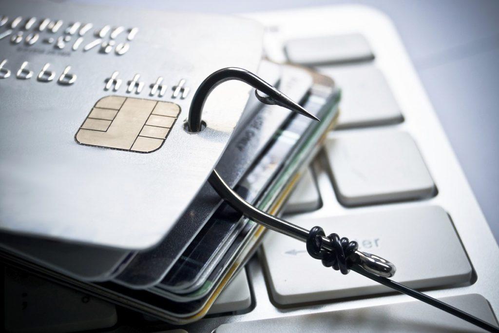 Site de Phishing: Uma Realidade Falsa que Vive On-Line