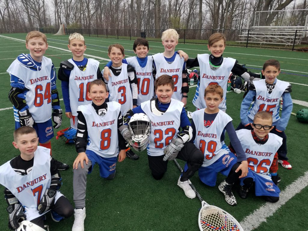 Clínica de Esportes Juvenis – Uma Oportunidade Introdutória para um Esporte Específico