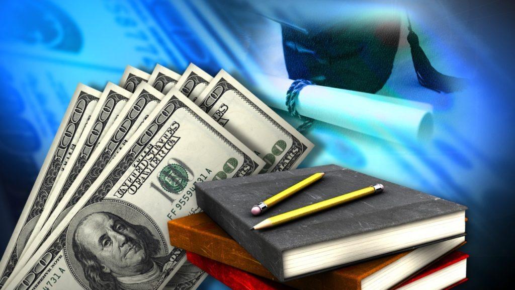 Época do Orçamento Escolar – Hora de se Informar e se Envolver