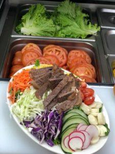 favi.salada