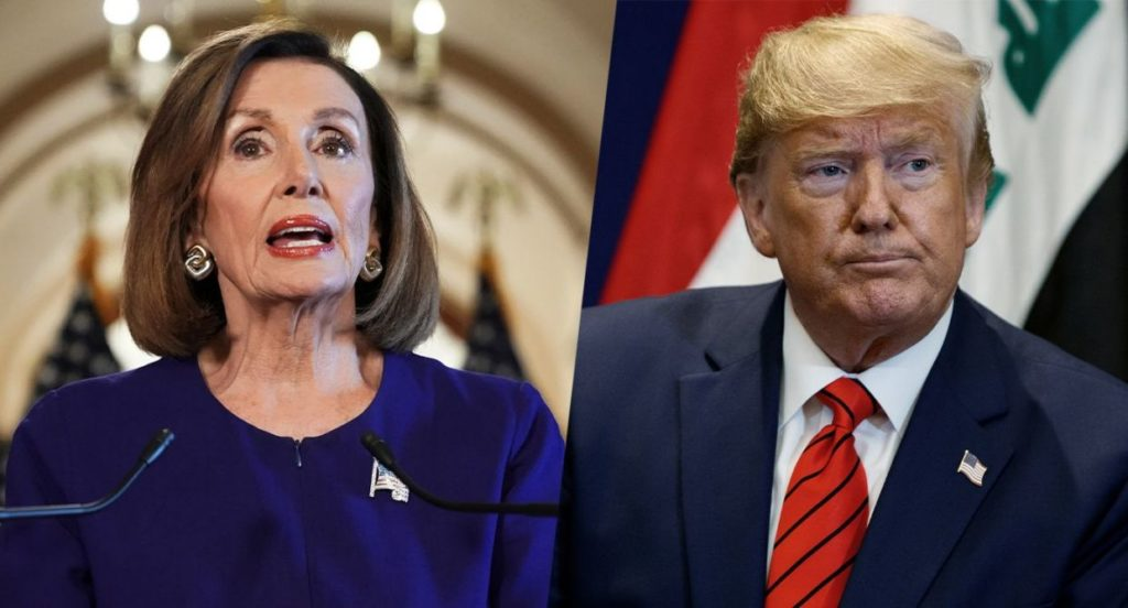 Cinco Coisas a se Saber Sobre o Impeachment