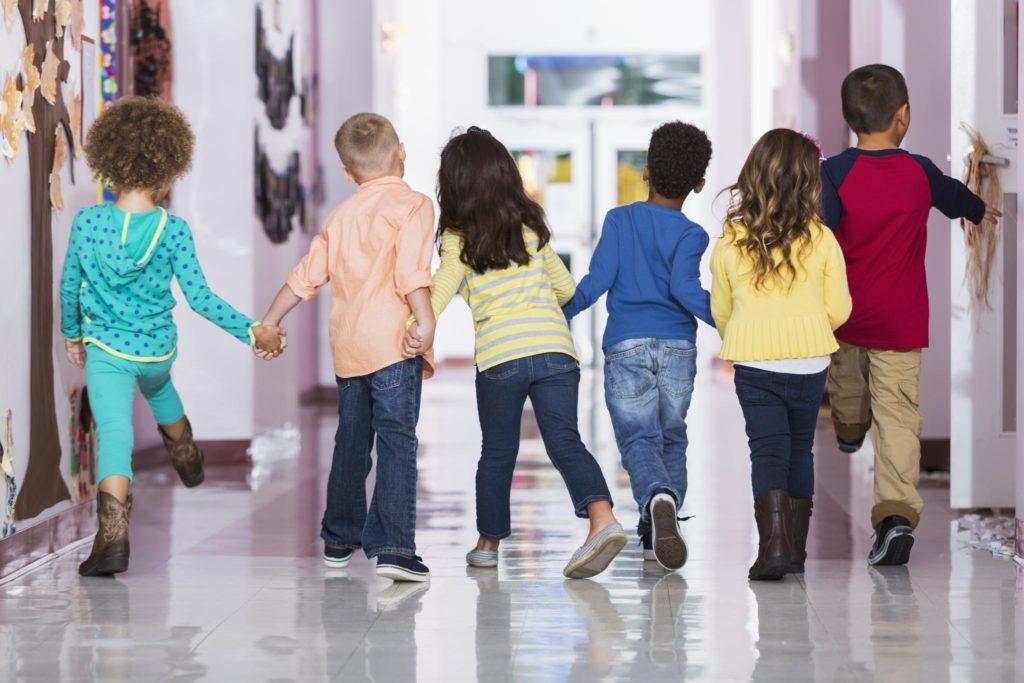 As Escolas Públicas de Danbury Precisam de seu Feedback Sobre seu Plano Estratégico