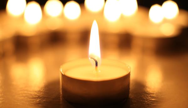 Perda e as Festas de Fim de Ano: Ajuda para Aqueles que Estão em Luto