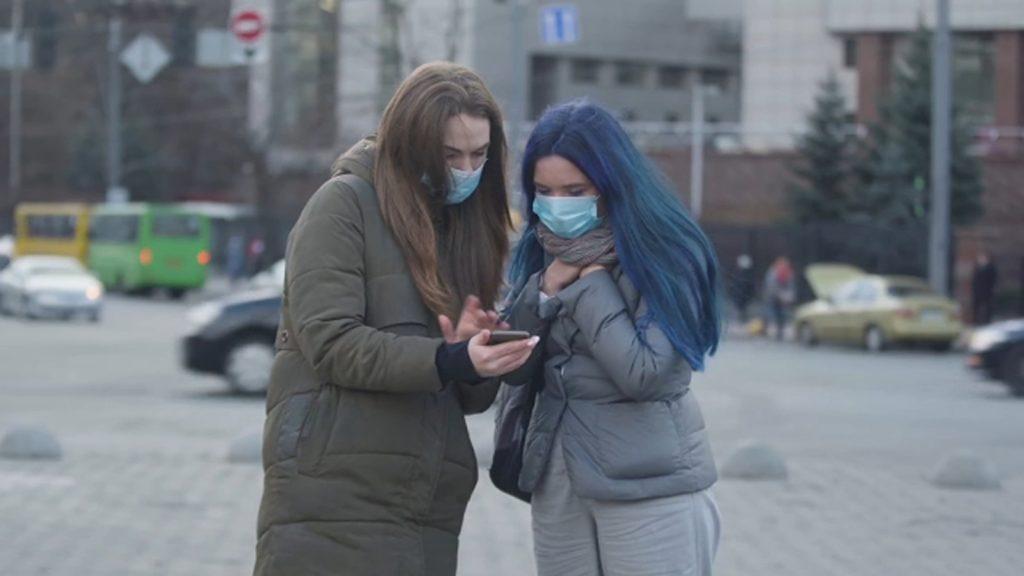 Alerta de Fraude: O Coronavírus Inspira Golpistas a Focarem nos Consumidores